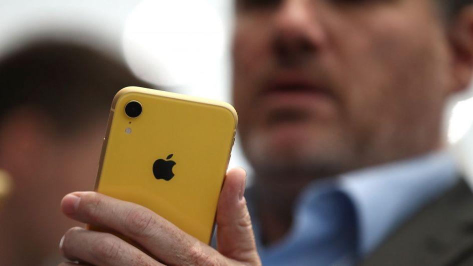 Apple corrige error en FaceTime que permitía espiar usuarios