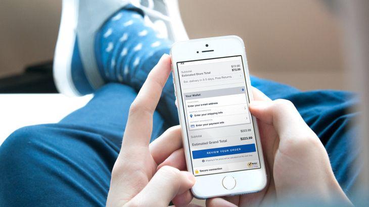 Los millenials ya manejan sus hogares desde el smartphone