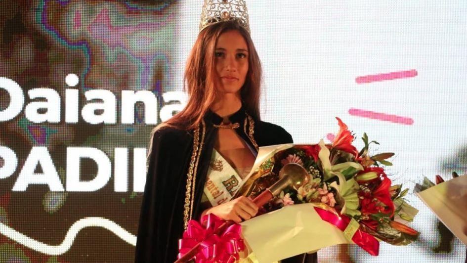 Escándalo en San Juan: la Reina de Capital está acusada de robo y estafas reiteradas