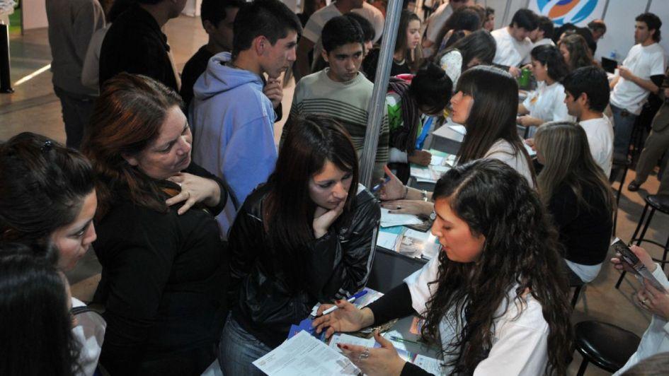 Encuentro de convivencia ciudadana para docentes y estudiantes en la Nave Cultural