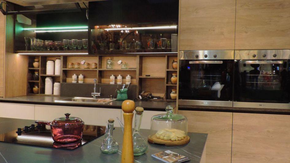 Co-cooking, cocina creativa para compartir