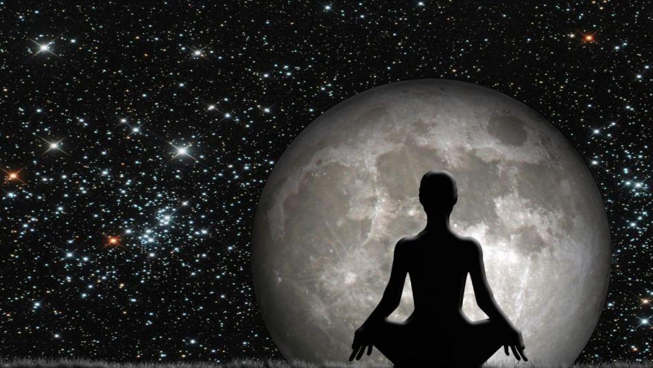 Horóscopo: los signos que se beneficiarán con la Luna nueva