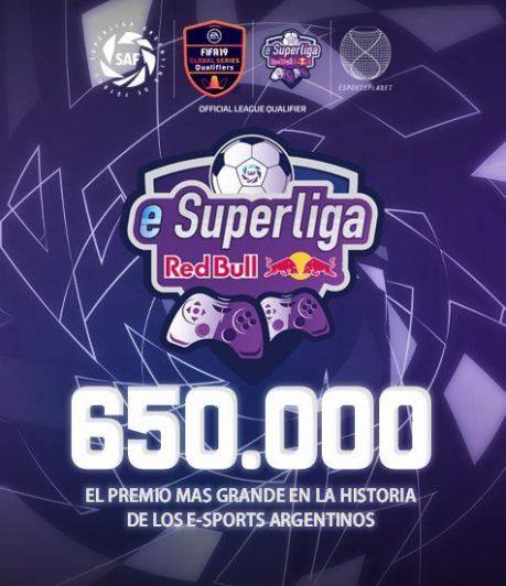 League of Legends y FIFA 19: la semana de los eSports en 90 segundos