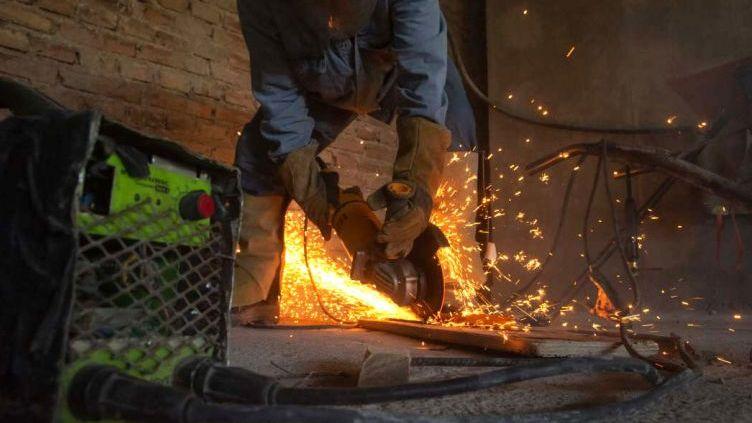 """Los empresarios mendocinos dicen """"no"""" al bono de la CGT"""