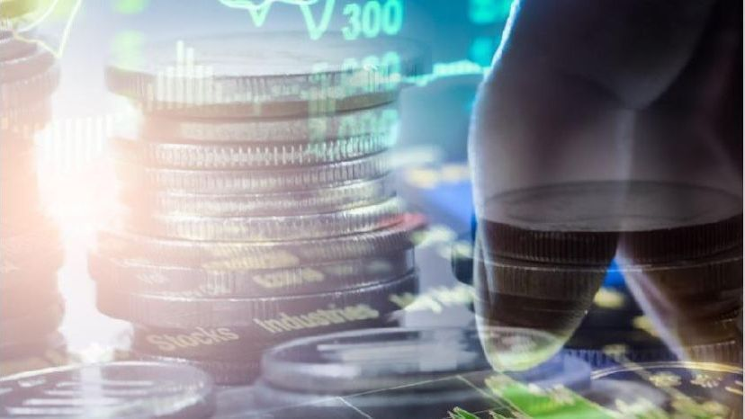 Títulos provinciales hoy ofrecen tasas de hasta 16,5% en dólares