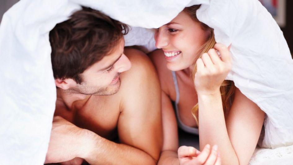 Horóscopo: los cinco signos más ardientes en la cama