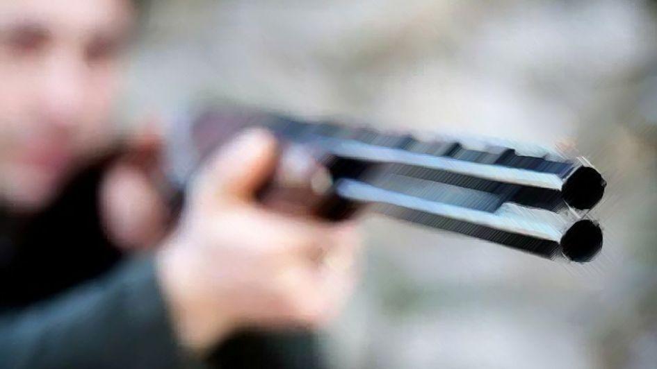 Un nene de 11 años mató a su papá de un escopetazo en Buenos Aires