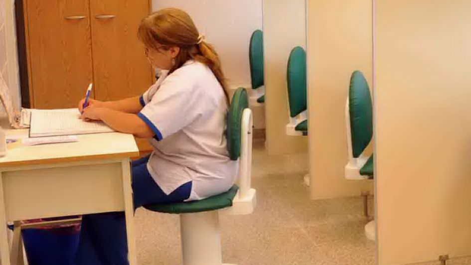 Juntas médicas evaluaron a 3000 docentes con licencia en dos meses