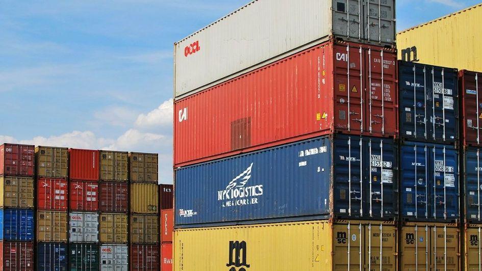 Mendoza será sede del seminario de comercio exterior: ¿Cómo exportar a Chile?