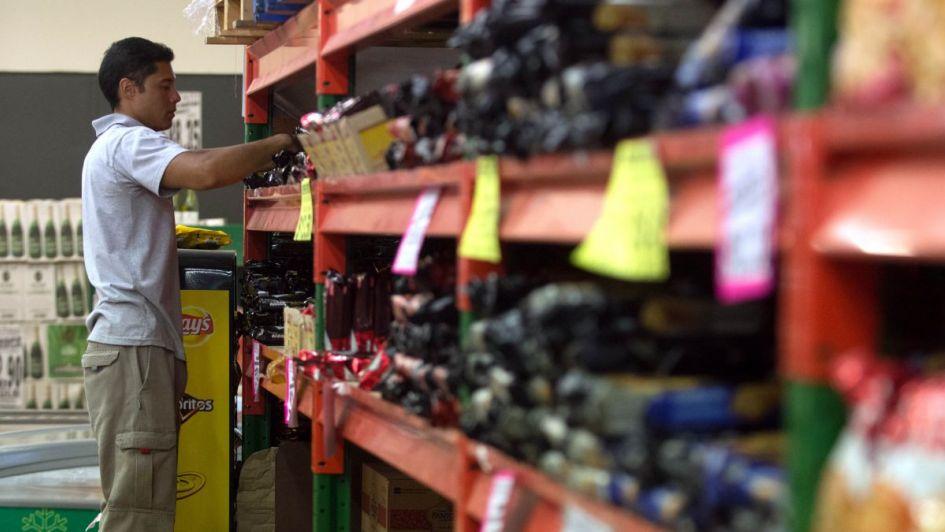 En Mendoza los precios subieron 42% desde la devaluación