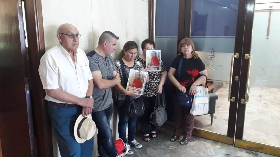 Tragedia de TurBus: ratificaron la condena a 20 años de prisión para el chofer chileno