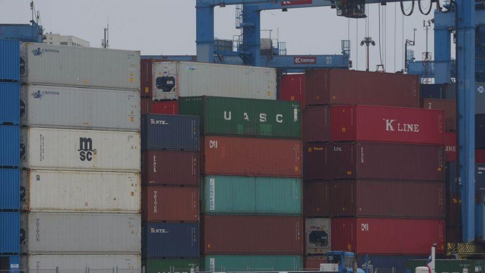 Exportaciones: Mendoza debe crecer U$S 460 millones para lograr el año récord de la década