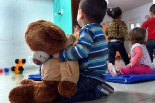 Polémica. La educación sexual en los niños genera debates.
