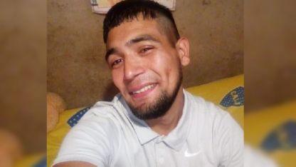 Damián Carmelo López tenía tres hijos