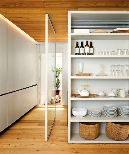 Cómo renovar tu casa cambiando las aberturas