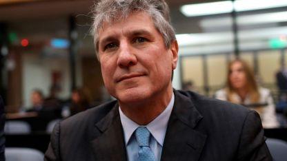 El ex vicepresidente puede volver a la cárcel con prisión preventiva por la causa Ciccone