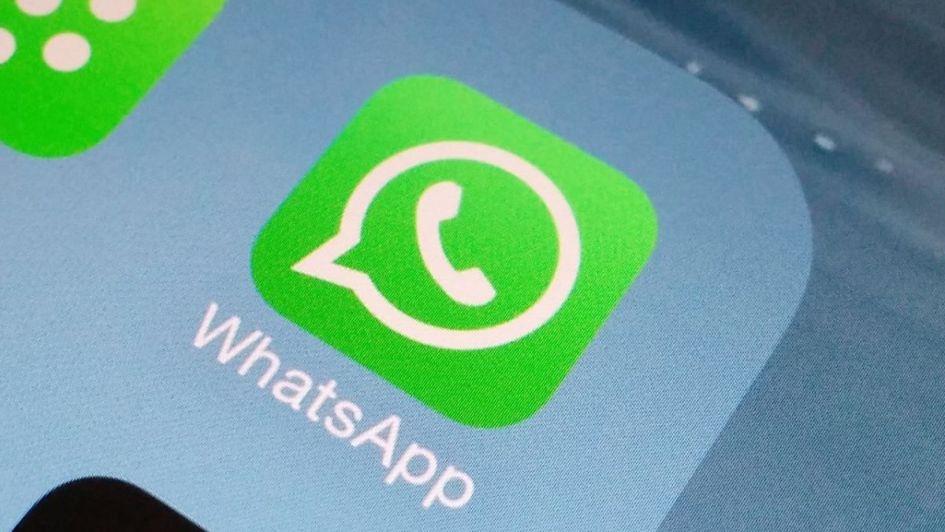 Ya no es necesario el número de teléfono para sumar un contacto a WhatsApp