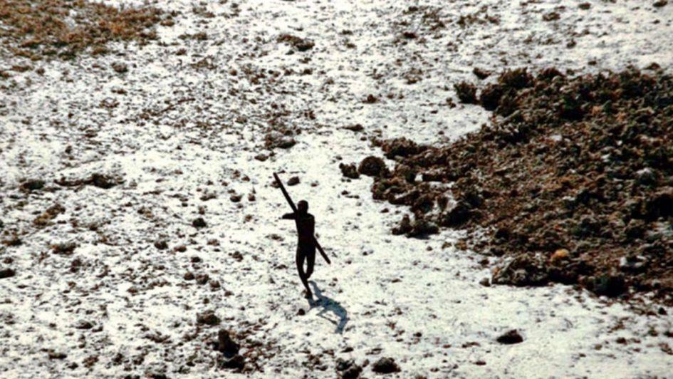 Un joven fue a evangelizar una tribu y lo mataron a flechazos