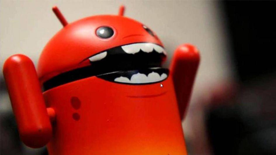 Alerta Usuarios De Android Varios Juegos En Google Play Tienen