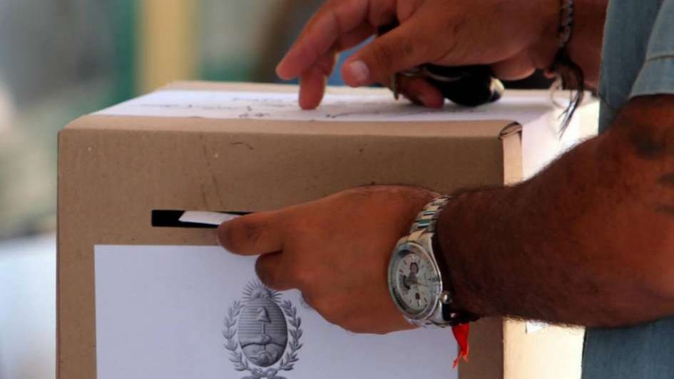 Quiénes son los 7 intendentes que no podrán ser reelectos en sus comunas en 2019