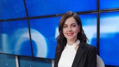 Daniela Galván