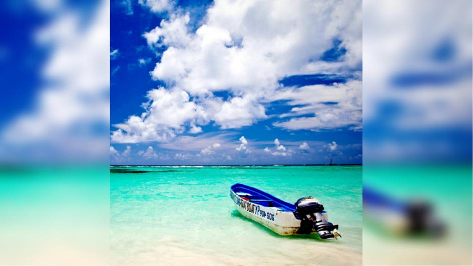 El Caribe en tiempos difíciles