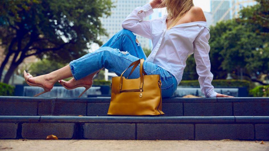 ¿Cuáles son los productos que debés llevar en tu bolso de verano?