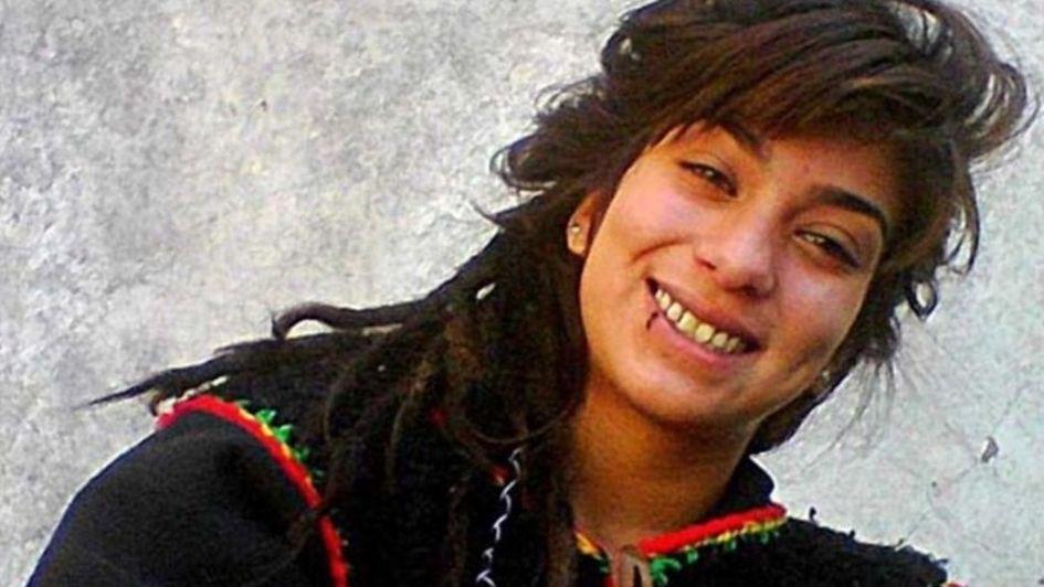 Absolvieron a los acusados del abuso sexual y femicidio de Lucía Perez