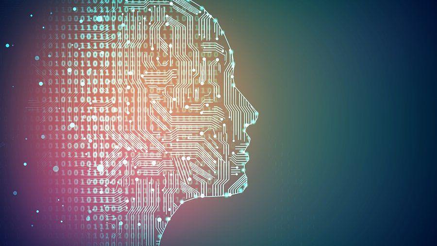 La Inteligencia Artificial al servicio y beneficio de todos