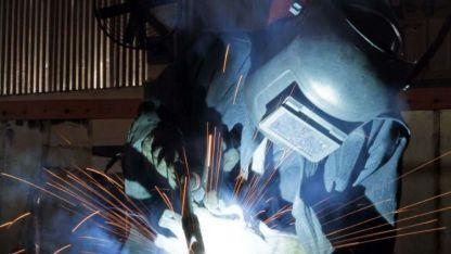Metalúrgicos aseguran que algunas compañías están en una situación crítica.