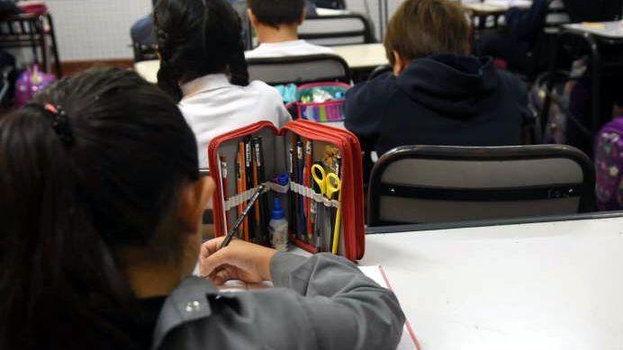 True News: debate por nuevo ciclo lectivo  ¿Mendoza gana o pierde con 190 días de clases?