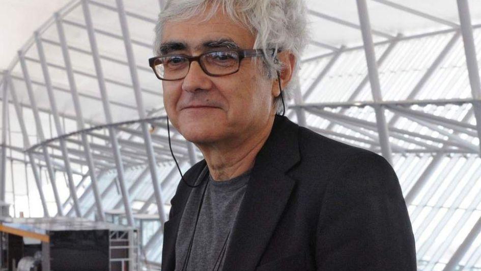 10 países 10 diseñadores: desde Uruguay, Rafael Viñoly