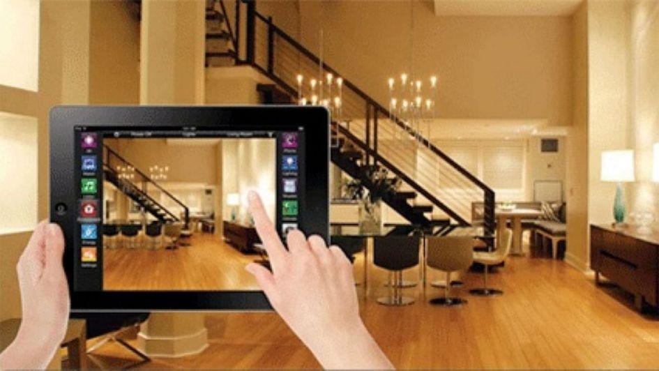 Cómo convertir su hogar en una casa inteligente