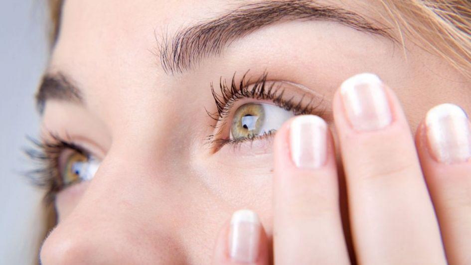 Nueva edición de la campaña nacional de prevención de ceguera por diabetes