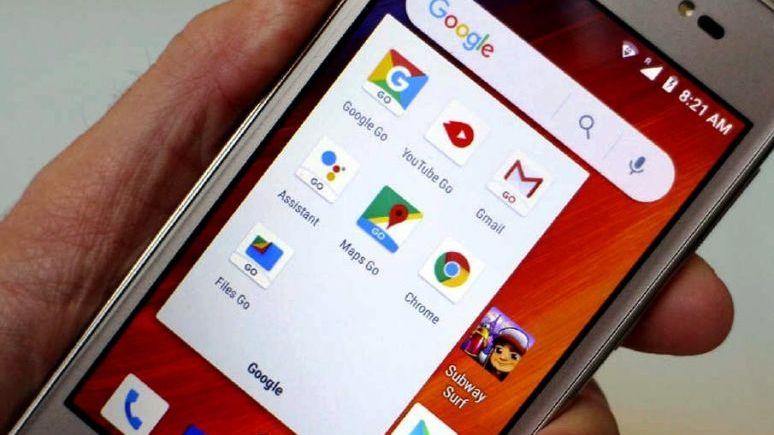 """Apps """"low cost"""": las versiones lite ganan terreno y revitalizan a los celulares"""