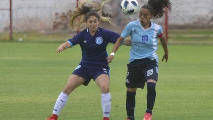 abe8198e4e403 Mendoza cayó por penales ante Tucumán en la final del Nacional de Ligas