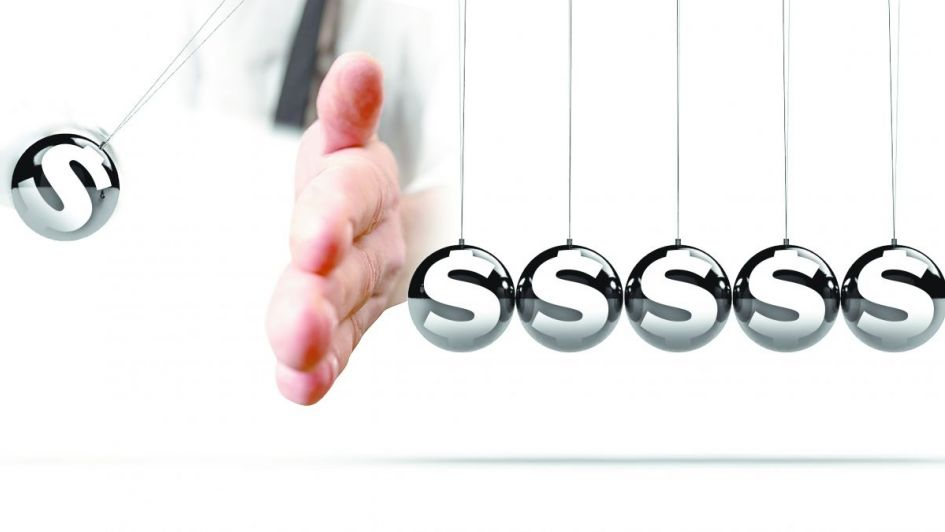 Cadena de pago: Inflación, altas tasas y bajas ventas complican al empresariado local