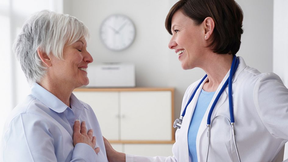 Hoy se celebra el Día del Médico