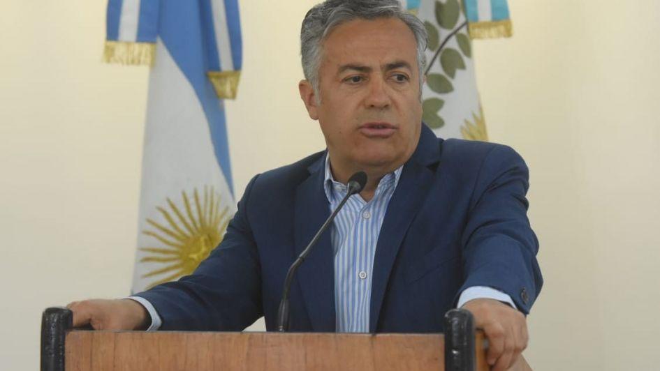 Marcha atrás: finalmente las clases en Mendoza empezarán el 6 de marzo