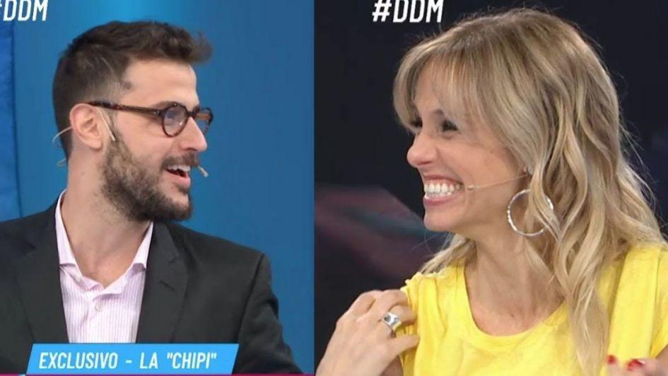 Quién será el reemplazante de Diego Leuco tras su sorpresiva renuncia