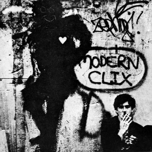 La historia de Clics Modernos, el disco de Charly que mandó al rock argentino al futuro