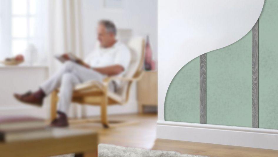 Consejos para remodelar tu casa de manera sustentable y eficiente