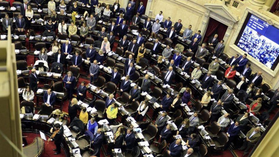 Es ley el aumento del impuesto a los Bienes Personales