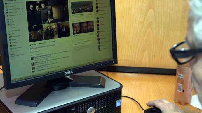 Inédito: una mujer mendocina debe indemnizar a su ex por injuriarlo en Facebook