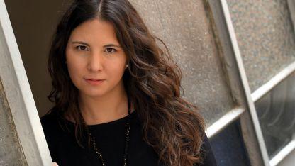 Bárbara Peñaloza, especializada en derecho informático, asesoró a la pareja injuriada que deberá ser indemnizada.
