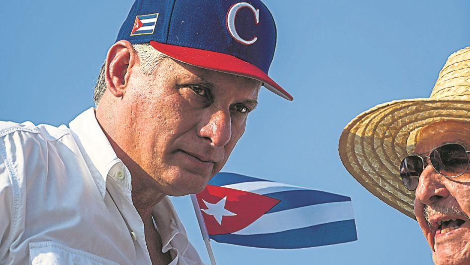 Desconcierto por nuevas leyes para el trabajo privado en Cuba