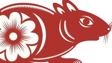 Horóscopo chino: así le irá a la rata en el 2019