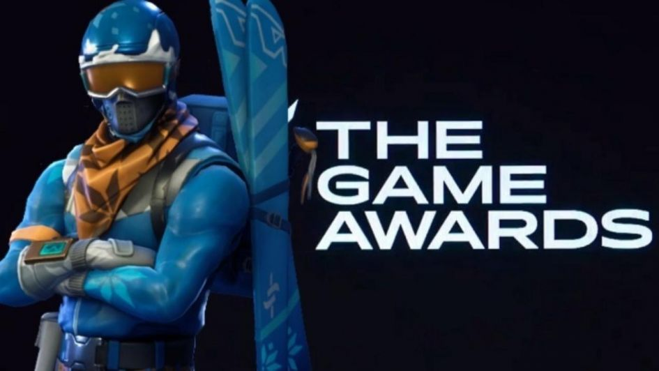 Top Five: el equipo del Tomba para la eSúperliga y Fortnite Temporada 7