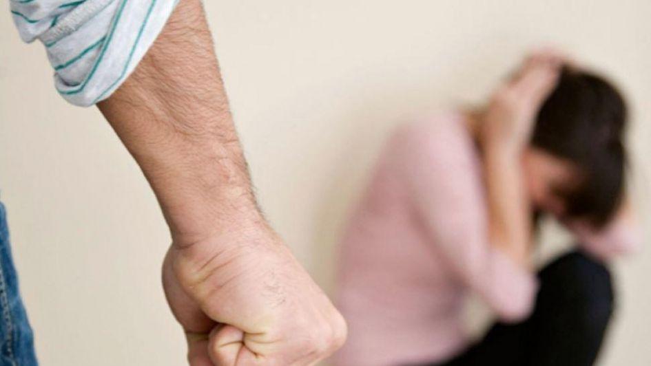 Aberrante: golpeaba a su novia y la encerraba para que no la miraran otros hombres