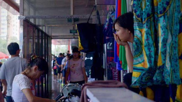Unas 7.400 mujeres y niñas birmanas fueron víctimas de matrimonios forzados en China